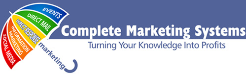 Complete Marketing Systems