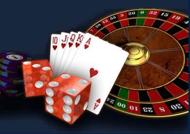 http://www.completemarketingsystems.com/cms/wp-content/uploads/2012/11/Gambling.jpg
