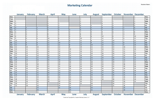 MarketingSuccessCalendar-YearOnly