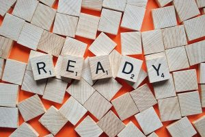 ready-2379042_960_720