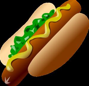 hotdog-42015_960_720